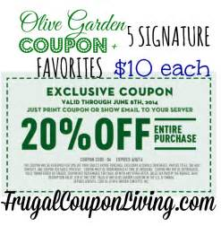 This olive garden coupon will save you 20 off the entire table