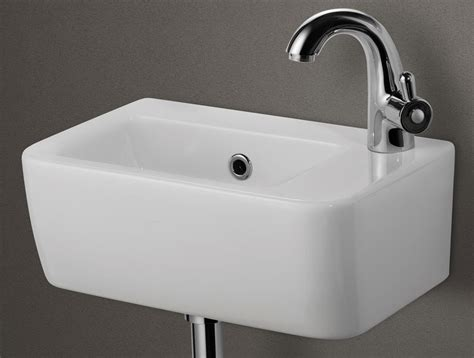 coloured bathroom basins ab101 bath porcelain sink wall mounted basin white color