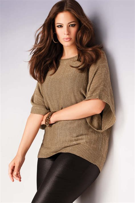 styles for size 16 ashley graham ashleygraham bw grey tan pinterest
