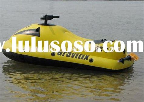 water scooter singapore jet ski water game water scooter battery for sale price