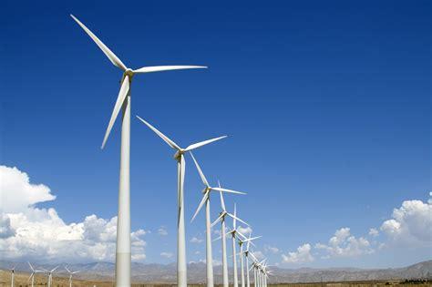 sustainable energy renewable energy elaw spotlight