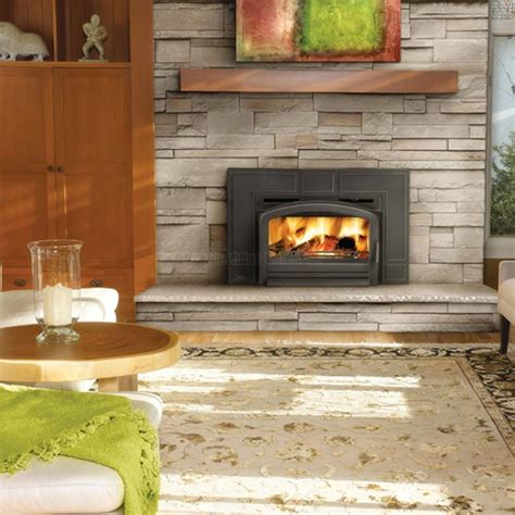 Prefab Wood Fireplace by Awesome Prefab Wood Burning Fireplace Prefab Homes