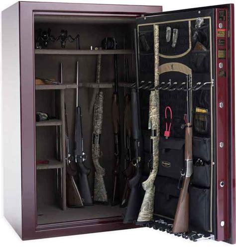 armadio blindato per armi armadio portafucili blindato dimensioni prezzi e
