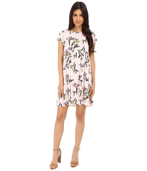 Lucia Dres s clayton lucia dress clothing dresses tot2882