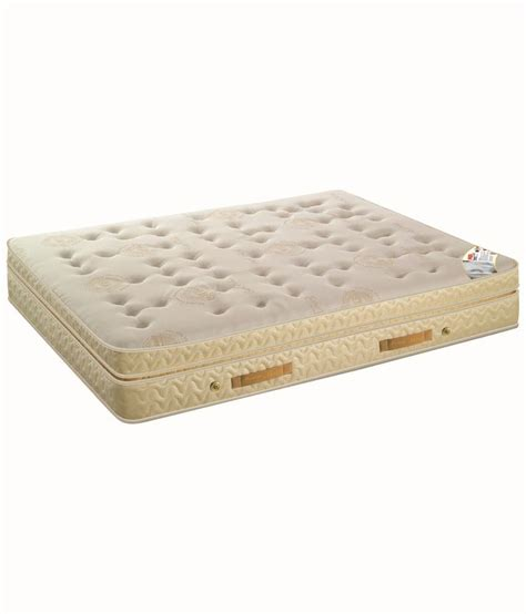 Peps Mattresses Prices by Peps Grand Palai S Ultra Premium Size