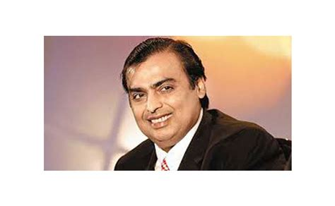Mba Success Stories India by Motivational Story For Mba Mukesh Ambani Mbarendezvous