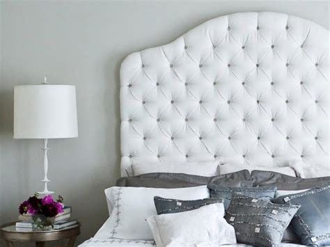 hgtv picks soothing bedroom paint colors hgtv