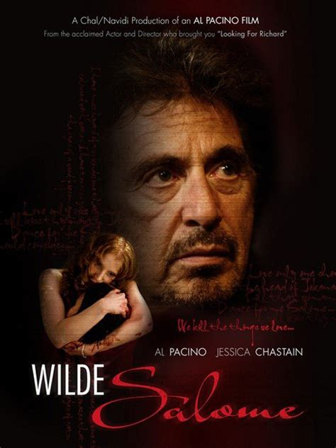 film oscar wilde 2013 wilde salome film 2011 allocin 233