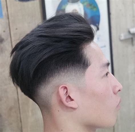 cheap haircuts yuba city best 25 night out hairstyles ideas on pinterest side swept