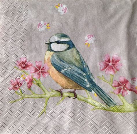 paper napkin decoupage ideas 62 best paper napkins images on paper napkins
