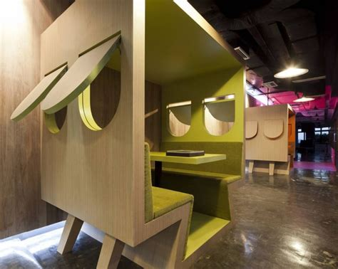 booth design thailand 143 best images about office privacy pods phone booth