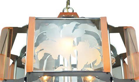 mid century semi flush mount lighting mid century modern semi flush mount ceiling light fixture