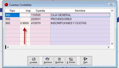 tabla de porcentajes ica creaci 243 n de tabla porcentajes ica factory