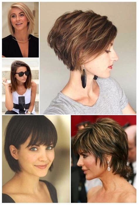 como hacer peinados para pelo corto 70 peinados para cabello corto rapidos y sencillos