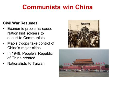 When Did The Civil War In China Resume by Civil War Resume Talktomartyb