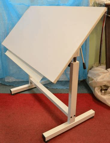 artwright drafting table artwright drafting table drafting table artwright located at tafesa urrbrae drafting table