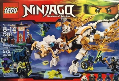 lego ninjago shadow of ronin coloring pages pinterest the world s catalog of ideas