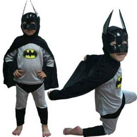 Harga Baju Merk Ninos kostum batman 5047d7 grosir baju anak impor branded