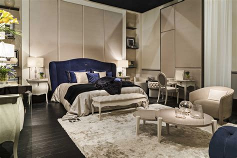 Fendi Bedroom Furniture Fendi Casa Brands Louvre Gallery