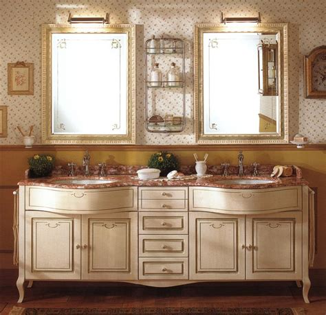 badezimmermöbel antik nauhuri badezimmerm 246 bel wei 223 antik neuesten design