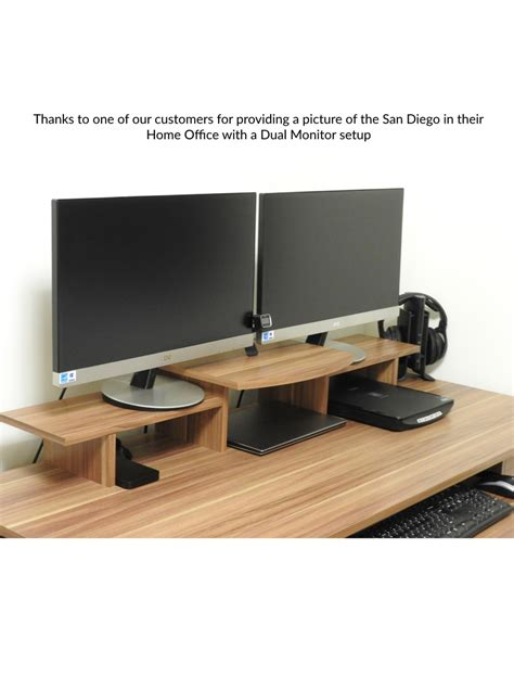 computer desk san diego computer desks san diego 28 images alphason san diego