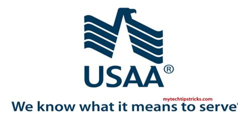 Usaa Auto Insurance by Usaa Insurance Customer Service Support Phone Number