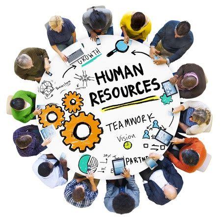 The Essence Of Manajemen Sumber Daya Manusia post analysis of hrtechconf 2015 by craig weiss