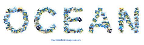 Floor Plan For Kindergarten Classroom ocean cindy l meester s blog speech therapy with a twist