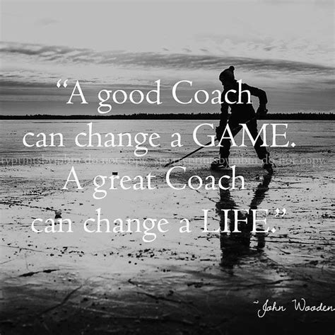 7 to being a great coach become your best and they will books 15 must see soccer coach quotes pins motivational sports
