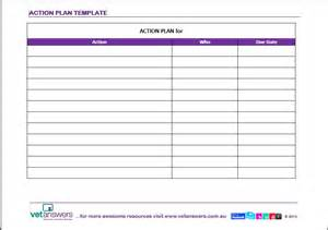 Follow Up Plan Template by Want To Encourage More Cats To Visit Your Practice