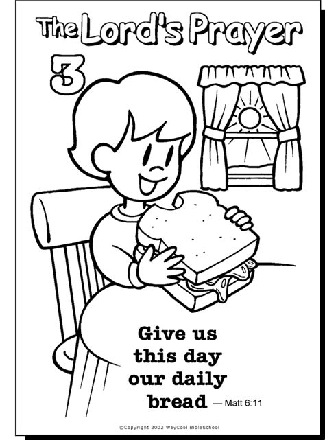 coloring pages for toddlers on prayer prayer coloring page coloring home