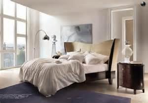 calvin klein furniture fortikur