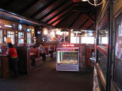 Logans Road House by Logan S Roadhouse Sherman Restaurant Reviews Phone