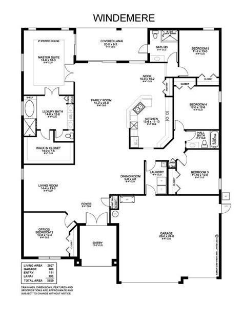 Dsld Homes Floor Plans by 100 Dsld Homes Floor Plans Highland Oaks 100 Dsld