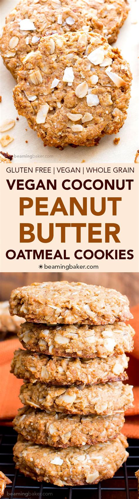 soft whole wheat peanut butter cookies vegan 17 and best 25 gluten free coconut cake ideas on pinterest