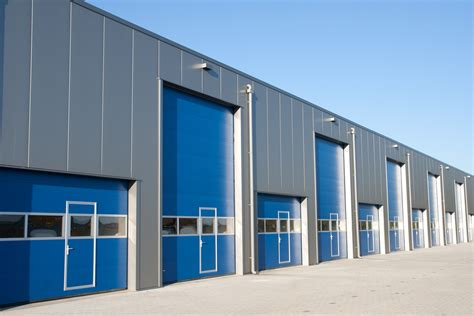 layout of industrial building industrial building design geelong ocean grove