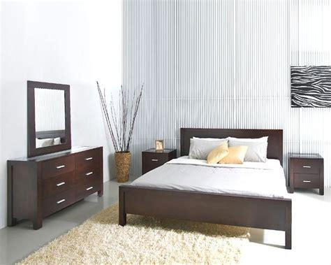 5pc bedroom set abbyson living 5pc bedroom set htons ab 55hm 5000 qn5
