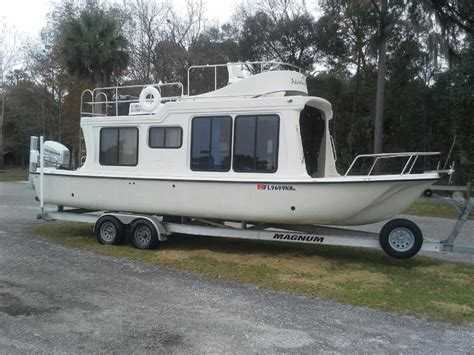 adventure craft boat dealers adventure craft boats for sale