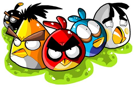 Lego Angry Bird Perahu Terbaru 2016 clipart for u angry bird