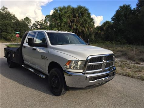 2013 ram for sale 2013 ram ram chassis 3500 for sale carsforsale