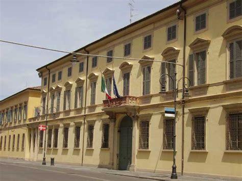 prefettura di reggio emilia ufficio cittadinanza modena 2000 reggio emilia domani gli uffici della