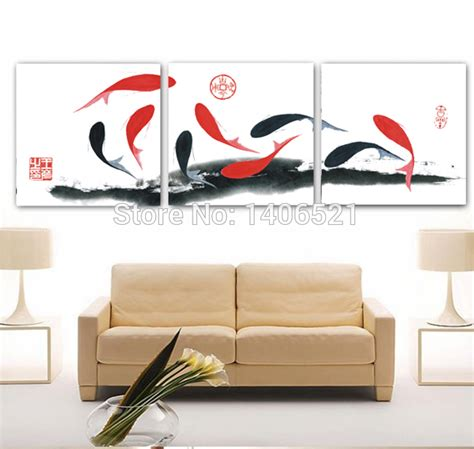 bamboo office furniture in feng shui design office architect feng shui office wall decor video and photos