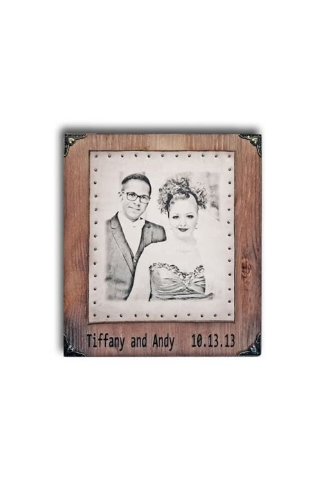 Wedding Anniversary Gifts Ninth Year by 9 Year Anniversary Gift Ideas 9th Wedding Anniversary