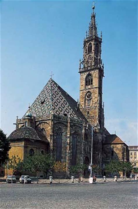 ufficio turismo trentino alto adige ufficio turismo italia trentino alto adige bolzano