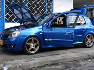 Renault Clio Tuning 17 Best Ideas About Renault Clio Tuning On