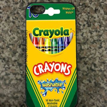 Crayola Crayons Iphone All Hp best crayola crayon colors products on wanelo