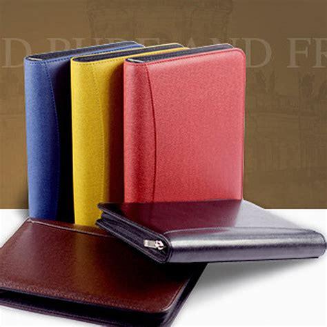 A5 B5 Diary Notebook b5 a5 a6 manager spiral pu leather zipper notebook