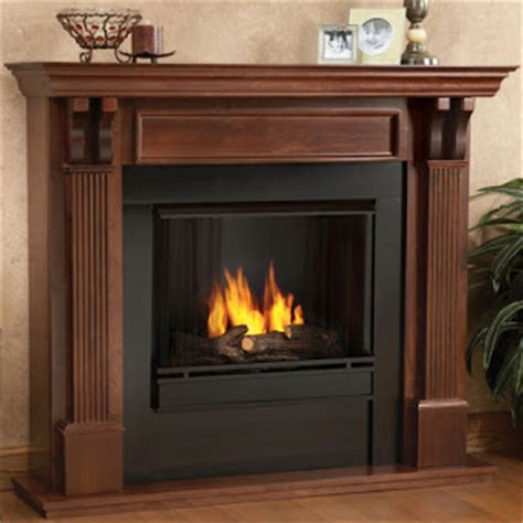 Gel Fuel Fireplace Safety fireplace decorating staying safe while using gel fuel or electric fireplaces