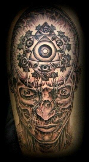 alex grey tattoo 43 best black images on black