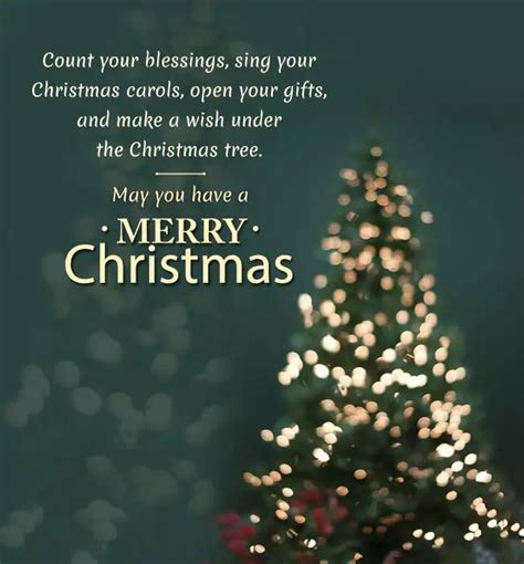 merry christmas  images wishes sms  whatsapp messages